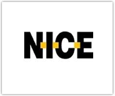 NICE-introduz-tecnologia-de-gravacao-de-video-em-contact-centers-televendas-cobranca