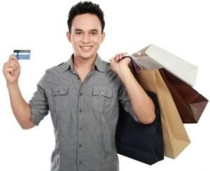 Numero-de-jovens-com-conta-e-cartao-de-credito-cresce-no-pais-televendas-cobranca