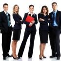 Procure-vendedores-que-tenham-assim-como-voce-um-proposito-de-vendas-televendas-cobranca