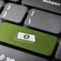 Sem-pechincha-credito-via-internet-e-mais-rentavel-para-bancos-televendas-cobranca