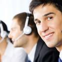 Supervisor-de-vendas-ou-vendedor-supervisor-televendas-cobranca