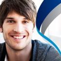 Teleperformance-brasil-recebe-premio-frost-e-sullivan-2013-televendas-cobranca