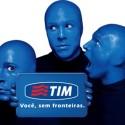 Tim-usa-dispositivo-para-pagamento-sem-filas-televendas-cobranca