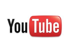 Usando-o-youtube-para-vender-mais-televendas-cobranca