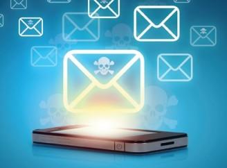 Vivo-abre-campanha-contra-sms-pirata-televendas-cobranca