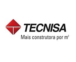 r-20-milhoes-em-vendas-pelo-facebook-detalhes-do-case-tecnisa-televendas-cobranca