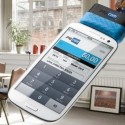 5-maquinas-de-cartao-e-apps-para-seu-celular-receber-pagamentos-televendas-cobranca