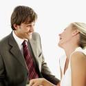 A-linguagem-corporal-e-sua-importancia-nas-negociacoes-televendas-cobranca