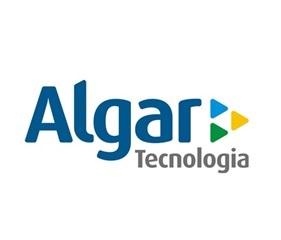 Algar-tecnologia-investe-em-central-service-desk-televendas-cobranca