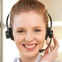 Atendimento-home-office-pode-reduzir-custos-do-call-center-por-daniel-freire-televendas-cobranca