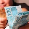 Conceder-credito-contribuindo-para-o-superendividamento-do-consumidor-sera-considerado-infracao-passivel-de-punicao-para-as-financeiras-televendas-cobranca