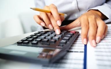 Custo-menor-do-credito-leva-disputa-de-bancos-para-prestacao-de-servicos-televendas-cobranca