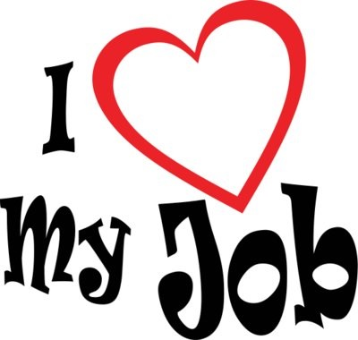 my job Jobs search results for jobs in mauritius, on mauritiuss job search.