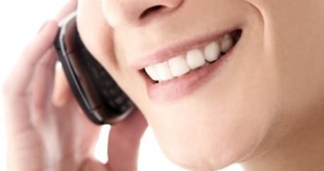 Empresas-com-ate-5-mil-assinantes-nao-precisam-guardar-gravacoes-de-call-center-televendas-cobranca