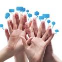 Facebook-como-canal-eficiente-de-relacionamento-com-o-cliente-televendas-cobranca