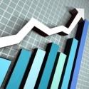 Inadimplencia-registra-queda-e-vendas-tem-o-melhor-resultado-do-semestre-televendas-cobranca