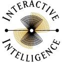 Interactive-intelligence-lanca-solucao-de-gerenciamento-de-conteudo-televendas-cobranca