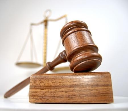 Lei-obriga-cliente-em-litigio-com-banco-a-continuar-pagando-parcelas-televendas-cobranca