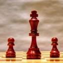 Os-pros-e-contras-de-6-estilos-de-lideranca-televendas-cobranca
