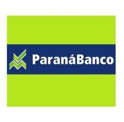 Parana-banco-estreia-no-credito-imobiliario-televendas-cobranca