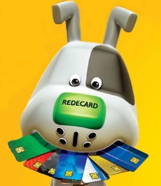 Redecard-vira-rede-e-sai-em-busca-de-espaco-perdido-televendas-cobranca