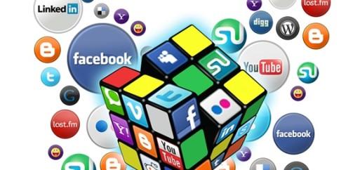 Respostas-das-marcas-nas-redes-sociais-crescem-32-televendas-cobranca