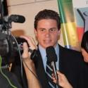 Ricardo-gorski-assume-interactive-intelligence-televendas-cobranca