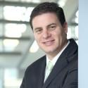 Ricardo-gorski-lidera-a-interactive-intelligence-brasil-televendas-cobranca