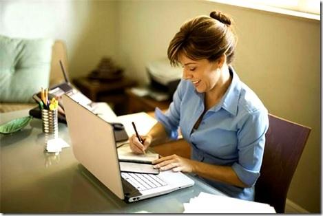 Saber-se-relacionar-a-distancia-e-essencial-para-quem-faz-home-office-televendas-cobranca