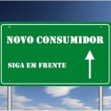 Telemarketing-e-televendas-desafios-da-profissao-televendas-cobranca-oficial