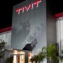 Tivit-aplica-15-milhoes-em-plataforma-de-bpm-televendas-cobranca