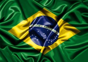 Zendesk-conquista-800-clientes-no-brasil-televendas-cobranca