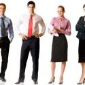 10-dicas-para-se-vestir-como-um-empreendedor-de-sucesso-televendas-cobranca
