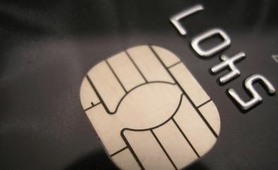 Banco-restringe-compra-em-reais-no-exterior-com-cartao-de-credito-televendas-cobranca