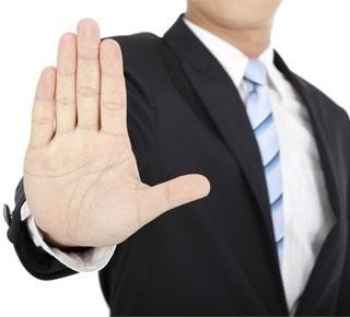 Call-centers-irritam-a-populacao-televendas-cobranca