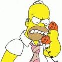 Como-lidar-com-reclamacoes-dos-consumidores-no-call-center-televendas-cobranca