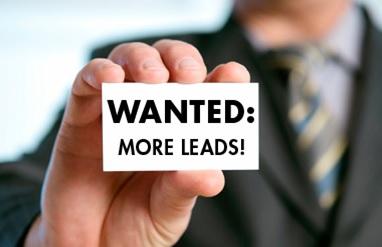 Como-transformar-seus-leads-em-clientes-televendas-cobranca-oficial
