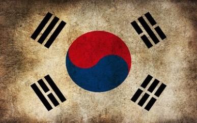 Coreanos-abusam-do-cartao-de-credito-televendas-cobranca