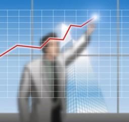 Demanda-do-consumidor-por-credito-cresce-6-5-em-outubro-diz-serasa-televendas-cobranca