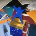 Festa-do-premio-nacional-de-telesservicos-vai-reunir-hoje-principais-empresas-e-executivos-do-setor-televendas-cobranca