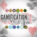 Gamification-motiva-e-amplia-a-produtividade-em-contact-centers-televendas-cobranca