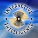Interactive-intelligence-e-classificada-como-lider-do-mercado-de-fornecedores-para-contact-centers-televendas-cobranca