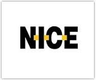 Nice-recebe-premio-lideranca-em-market-share-asia-pacifico-2013-por-solucao-de-wfm