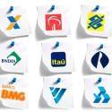 Os-bancos-com-mais-reclamacoes-em-outubro-segundo-o-bc-televendas-cobranca
