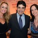 Premio-nacional-de-telesservicos-2013-veja-as-fotos-e-cobertura-exclusiva-televendas-cobranca-interna-2