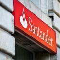 Santander-brasil-e-o-que-mais-tera-corte-de-custo-diz-jesus-televendas-cobranca