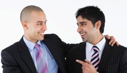 20-maneiras-inteligentes-de-fazer-as-pessoas-gostarem-de-voce-televendas-cobranca