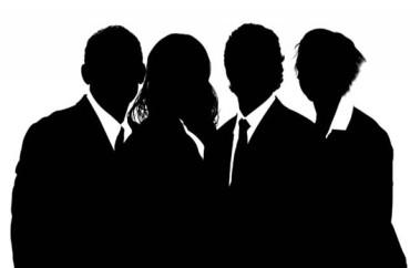 5-qualidades-dos-profissionais-mais-disputados-por-empresas-televendas-cobranca