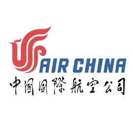 Air-china-implanta-solucao-wfm-em-cinco-contact-centers-televendas-cobranca