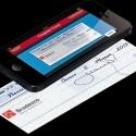 Aplicativo-captura-imagem-e-compensa-cheque-pelo-celular-televendas-cobranca